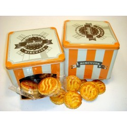 Boite Distributrice Galettes beurre