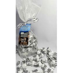 Caramel au beurre salé, Gwenn Ha Du 180 g