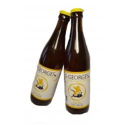 Bière blonde 50CL