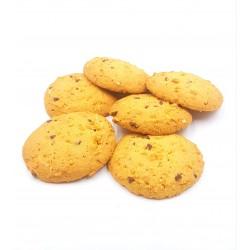 Cookies chocolat  600g