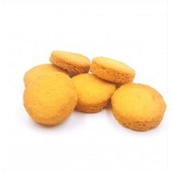 Palets bretons beurre 1kg