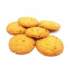 Cookies pomme beurre 600g