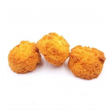 Rochers noix de coco - 700g