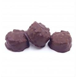 Rochers noix de coco-cacao 700g