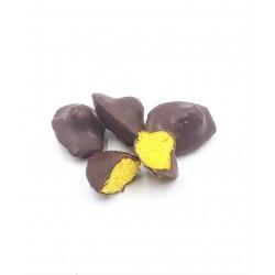 Madeleine cacao sachet de 18
