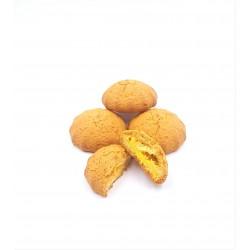 Fourrés Crème de citron 500 g